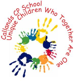12-1020 Callands County Primary School - Logo (JPEG) (2)