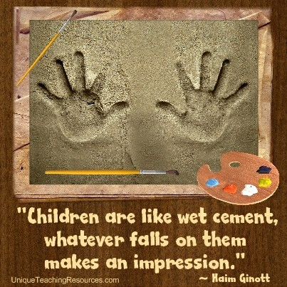 jpg-children-are-like-wet-cement-whatever-falls-on-them-makes-an-impression-haim-ginott