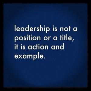leadership-quote-1