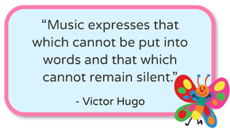 quote-featured-hugo